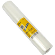 Плівка вакуумна ROTEX RVSA28-5 28x500см