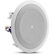 Потолочная акустическая система JBL 8128