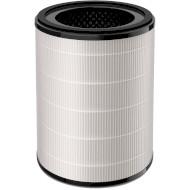 Фильтр для очистителя воздуха PHILIPS NanoProtect Filter FY2180/30