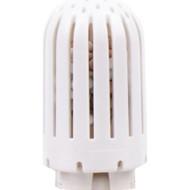 Фильтр для увлажнителя воздуха MAXCAN 4321