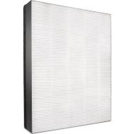 Фильтр для очистителя воздуха PHILIPS NanoProtect Filter FY3433/10