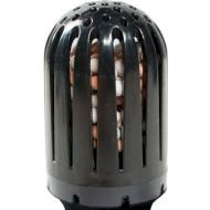 Фильтр для увлажнителя воздуха MAXCAN 1234