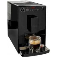 Кофемашина MELITTA Caffeo Solo Pure Black E950-222