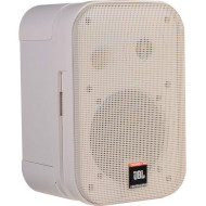 Акустическая система JBL Control 1 Pro White