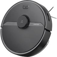 Робот-пылесос XIAOMI ROBOROCK S6 Pure Black (S6P52-00)