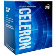 Процессор INTEL Celeron G5900 3.4GHz s1200 (BX80701G5900)