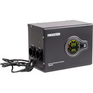 ИБП MAXXTER MX-HI-PSW1000-01