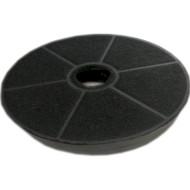 Вугільний фільтр KERNAU Type 23