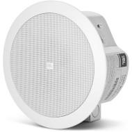 Потолочная акустическая система JBL Control 24CT Micro