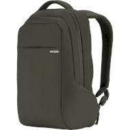 Рюкзак INCASE Icon Slim Pack with Woolenex Graphite (INCO100347-GFT)