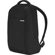 Рюкзак INCASE Icon Lite Pack Black (INCO100279-BLK)