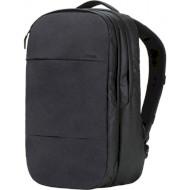 Рюкзак INCASE City Backpack Black (CL55450)