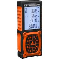 Дальномер лазерный TEKHMANN TDM-100 (847654)
