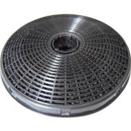 Угольный фильтр ELEYUS FW-E1575