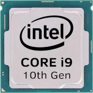 Процессор INTEL Core i9-10850K 3.6GHz s1200 Tray (CM8070104608302)