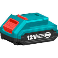 Аккумулятор TOTAL TBLI12151 12V 1.5Ah