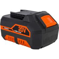 Аккумулятор TEKHMANN TAB-40/i20 20V 4.0Ah (848402)