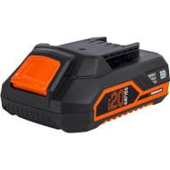 Аккумулятор TEKHMANN TAB-20/i20 20V 2.0Ah (848401)