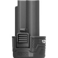 Акумулятор TOTAL TBLI12152 12V 1.5Ah