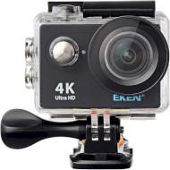 Экшн-камера EKEN H9R Ultra HD Black