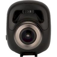 Автомобильный видеорегистратор ATRIX JS-X230 (X230B)