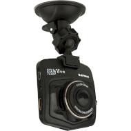 Автомобильный видеорегистратор AUTOBAN AVR3B
