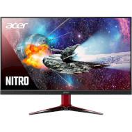 Монитор ACER Nitro VG242YPbmiipx