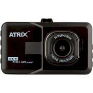 Автомобильный видеорегистратор ATRIX JS-X290 (X290B)