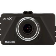 Автомобильный видеорегистратор ATRIX JS-X260 S (X260B)