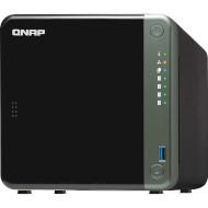 NAS-сервер QNAP TS-453D-4G