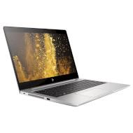 Ноутбук HP EliteBook 830 G5 Silver (2FZ84AV)