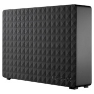 Внешний жёсткий диск SEAGATE Expansion 12TB USB3.0 (STEB12000400)