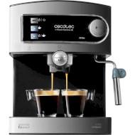 Кофеварка CECOTEC Power Espresso 20