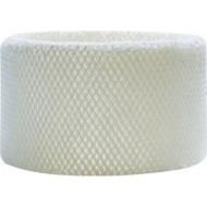 Фильтр для увлажнителя воздуха BONECO A7018