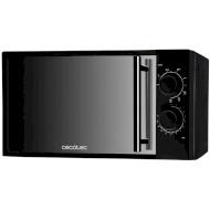 Микроволновая печь CECOTEC All Black Grill