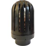 Фильтр для увлажнителя воздуха MAXCAN FH-105 Black