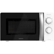 Микроволновая печь CECOTEC Proclean 2110