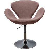 Кресло офисное BARSKY HomeLine (BH-01)