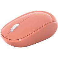 Мышь MICROSOFT Bluetooth Mouse Peach