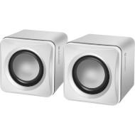 Акустическая система DEFENDER SPK 33 White (65631)