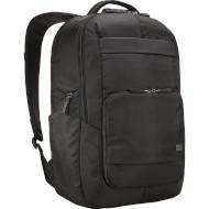 "Рюкзак CASE LOGIC Notion 15.6"" Laptop Backpack (3204201)"
