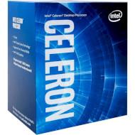 Процессор INTEL Celeron G5905 3.5GHz s1200 (BX80701G5905)