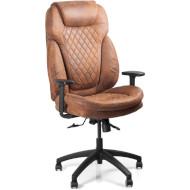 Кресло руководителя BARSKY Soft Leo (SF-01)