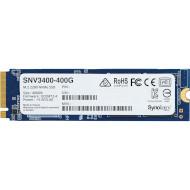 SSD SYNOLOGY SNV3400 400GB M.2 NVMe (SNV3400-400G)