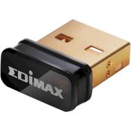 Wi-Fi адаптер EDIMAX EW-7811Un V2