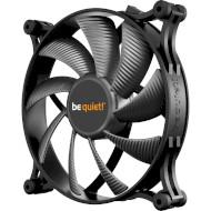 Вентилятор BE QUIET! Shadow Wings 2 140 PWM (BL087)