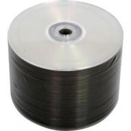 DVD+R PATRON 4.7GB 16x 50pcs/wrap (INS-D041)