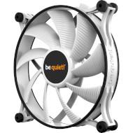Вентилятор BE QUIET! Shadow Wings 2 140 White (BL090)