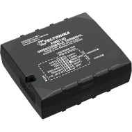 GPS-трекер TELTONIKA FMB140