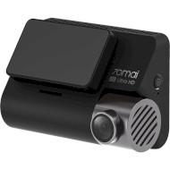 Автомобильный видеорегистратор XIAOMI 70MAI A800 4K Dash Cam (70MAI DASH CAM A800)